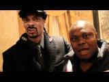 D'Banj - Entertainer - Video