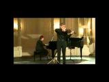 Karol Szymanowski La Fontaine D'arethuse Op.30 no.1