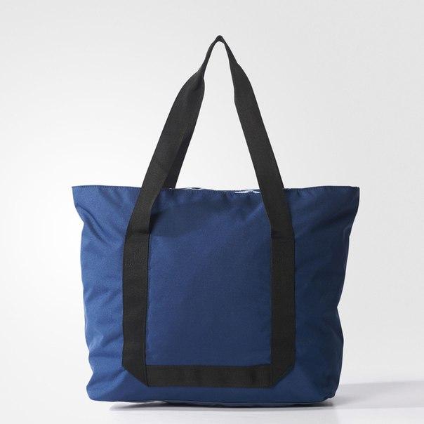 Спортивная сумка Good