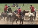 Самый скоростной лощадь Улар и наездник КАЛЫС(КАКУ)(Борулу)Кок-бору