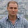 Vyacheslav Ozerov