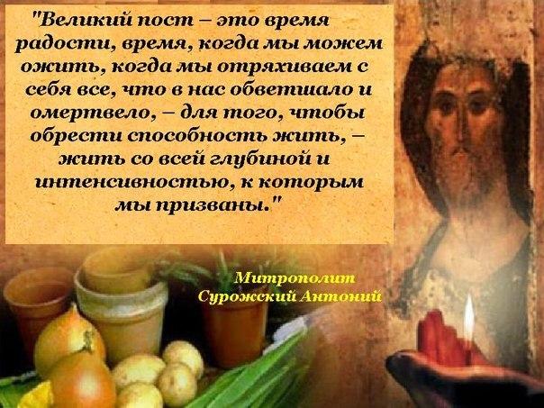 http://cs424925.vk.me/v424925121/b2c9/kdySF2lc3b4.jpg