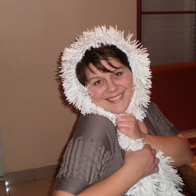 Наталья Фадеева, 3 февраля , Боготол, id197707649