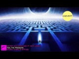 Mutiny UK &amp Steve Mac ft Nate James 'Feel The Pressure' (Axwell &amp NEW_ID WTP Mix) Preview