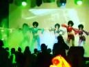 Школа танцев Карамбола Диско