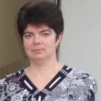 Юля Артёмова