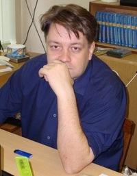 Михаил Пинаев, 22 марта , Москва, id15957399