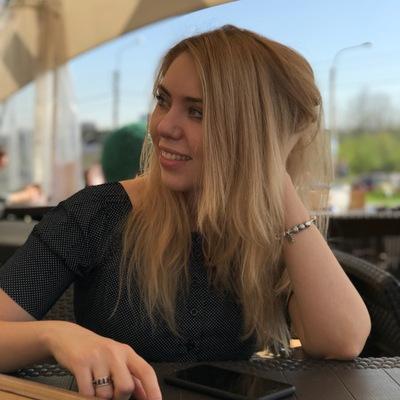 Nastasija Matrosova