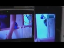 Apparition Of Small Child Caught By Irish Family While Testing Out Baby Monitor