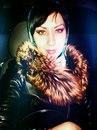 Виктория Коскина фото #17