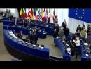 Orban EU Abgeordnete haben Urteil gegen Ungarn schon geschrieben