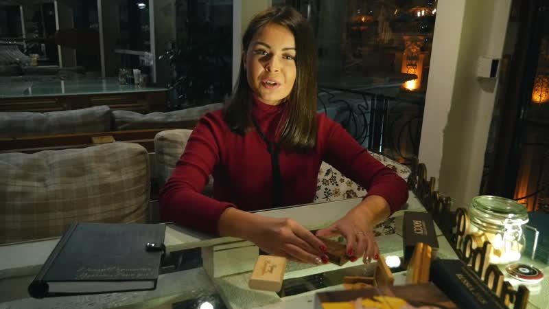 Подарки с гравировкой. Доставка по всей России
