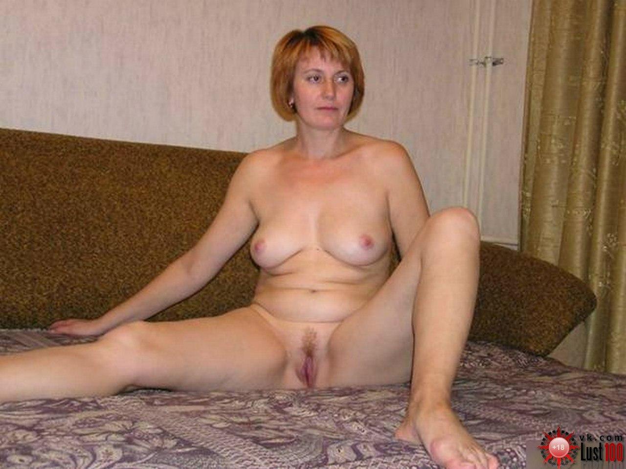 Секс русский зрелые дамы