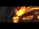-EYE$Oo- Naruto.AMV