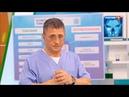 МРТ и КТ показания и противопоказания О самом главном