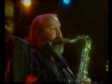 Jimmy Witherspoon Don Weller - Goin Down Slow + Blues