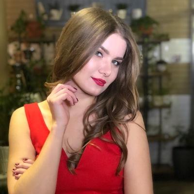 Айбике Фаттахова