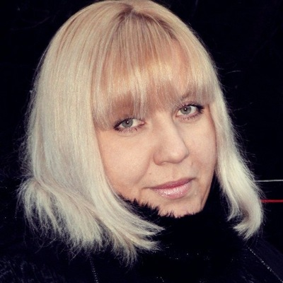 Маргарита Коновалова, 19 мая , Брянск, id173716299