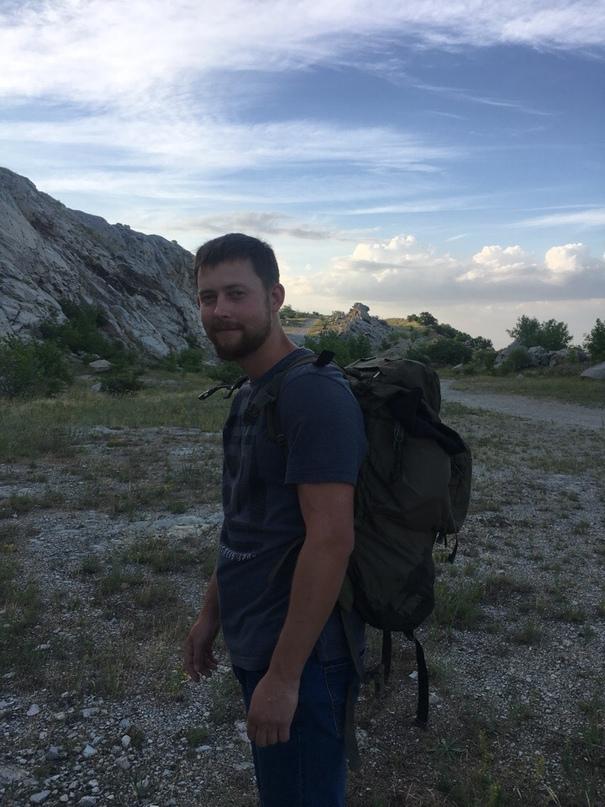 Stas, 29, Mineralnyie Vodyi