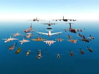 Скандальный доклад зарубежных экспертов! Армия НАТО просто никакая в сравнение с российской!