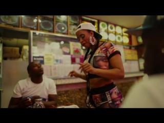 Cashflow Harlem starring Cardi B Ladies vs Thots' OFFICIAL VIDEO'_HIGH.mp4