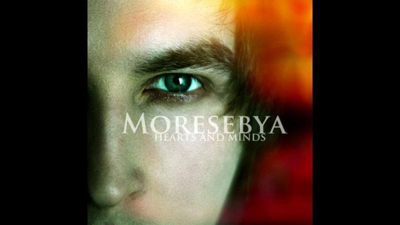 Moresebya - hearts and minds 2012 beattape | Полный альбом | Full album | mp3 video | [33]