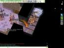 Woe_2006-11-29_rexteam_wmv