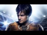 Фильм Легенда №17 онлайн бесплатно в HD качестве