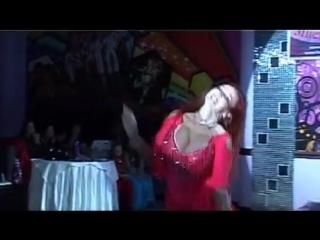 Tatiana shaforostova (2007) - iraqi 24569