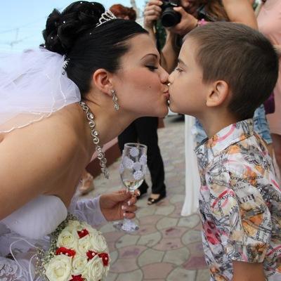 Марина Болонина, 24 июля , Краснодар, id20224662