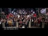 Хорошее кино - Великий Гетсби