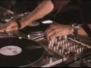 Jeff Mills Live @ Wire03 In Japan (30-08-2003)