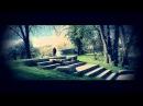 Projekt-wug aka Lica - О господи прости (T-ONE Production) Video 2013