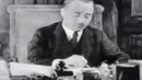 Hitlers Krieg: Was Guido Knopp verschweigt! RE-UPLOAD