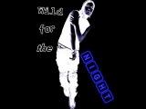A$AP ROCKY - WILD FOR THE NIGHT (SUDDENBEATZ REMIX) 2013