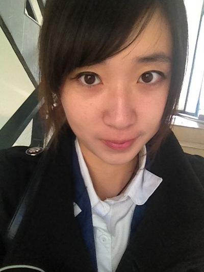 Christine Xiong, 13 сентября 1994, Ростов-на-Дону, id219894062