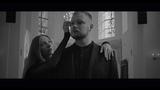 Пётр Клюев Мона Лиза (Official Music Video)