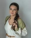 Виктория Райдос фотография #19
