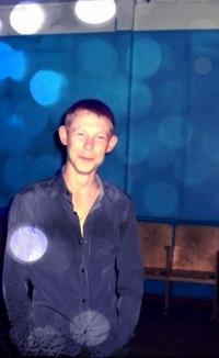Сергей Сизихин, 17 сентября 1988, Пермь, id52636711