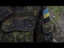 Донбасс, 24 июля 2014 ВСУшник из 72-й отдельной механизированной бригады об обстреле под Зеленопольем