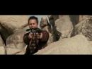 «Семь психопатов / Seven Psychopaths» 2012 Трейлер русский язык