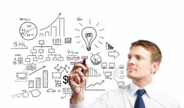«Практика Детектива», или как построить успешную бизнес-историю