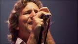 Eddie Vedder - A Tribute to Johnny Ramone - 9.12.04 - 1080HD