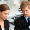 Управление Организацией. Бизнес-консалтинг.
