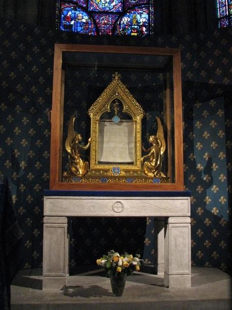 мистический шартрский собор, франция нотр-дам де пари, собор парижской богоматери, прекрасно известен всем благодаря одноименному роману виктора гюго. но не менее удивительна и загадочна история