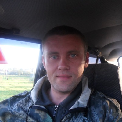 Олег Жданов, 4 января 1980, Вельск, id114289824