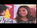 Violetta 2: Maxy & Naty se besan - Capitulo 80 (Final de Temporada)