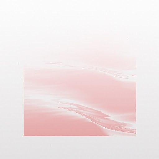 Mint Julep альбом Still Waters