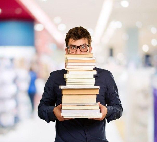 Лайфхакер рекомендует: лучшие книги для личностного роста «Прокачай себя» и стань лучше!