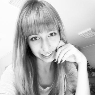 Вероника Мухина, 29 ноября , Ровно, id71483978
